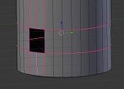 Problemas al extruir en un cilindro-ventana.jpg