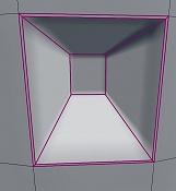 Problemas al extruir en un cilindro-captura.jpg