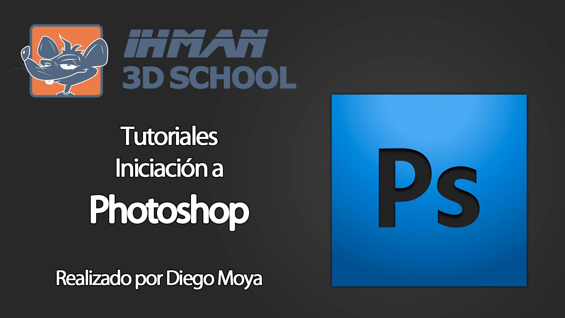 Presentación ihman 3d school-cabecera_photoshop.jpg