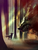 Wolf and Dog-the-dog-and-the-wolfv2.jpg