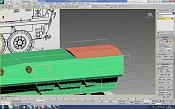 Una de Blindados-wip-6-aslav-normal.jpg