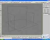 Videotutoriales de modelado    -captura7hx.jpg