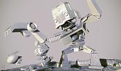 Sculpt concept-final_concept_2_web.png