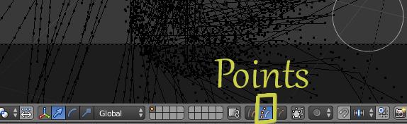 Tutorial de pelo en blender-tuto_pelo_06_segmentos2.jpg