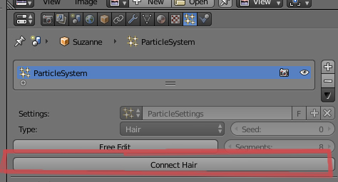 Tutorial de pelo en blender-tuto_pelo_09.jpg