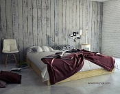 Freelance infoarquitectura e interiorismo-07-loft-01.jpg