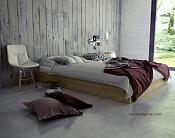 Freelance infoarquitectura e interiorismo-07-loft-02.jpg