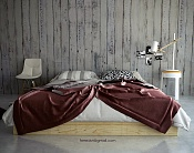 Freelance infoarquitectura e interiorismo-07-loft-03.jpg