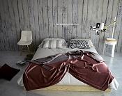 Freelance infoarquitectura e interiorismo-07-loft-04.jpg