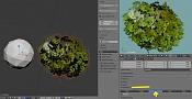 áreas verdes para blender-dupli_verts.jpg