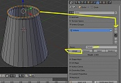Modelar y animar ropa en Blender-cintura1.jpg