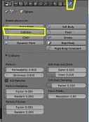 Modelar y animar ropa en Blender-cintura3.jpg