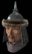 Guerrero mongol-caratexturizada.jpg