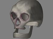 [WIP]-Monster Skull-cranyo_01_01_02.jpg