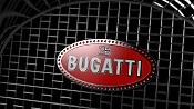 Mi propio Bugatti Veyron-logo-fin.jpg