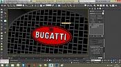 Mi propio Bugatti Veyron-bugatti-logo-captura-.jpg