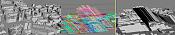 """Abrir importar formato 3dr """"edificios 3d GoogleEarth""""-t2.png"""