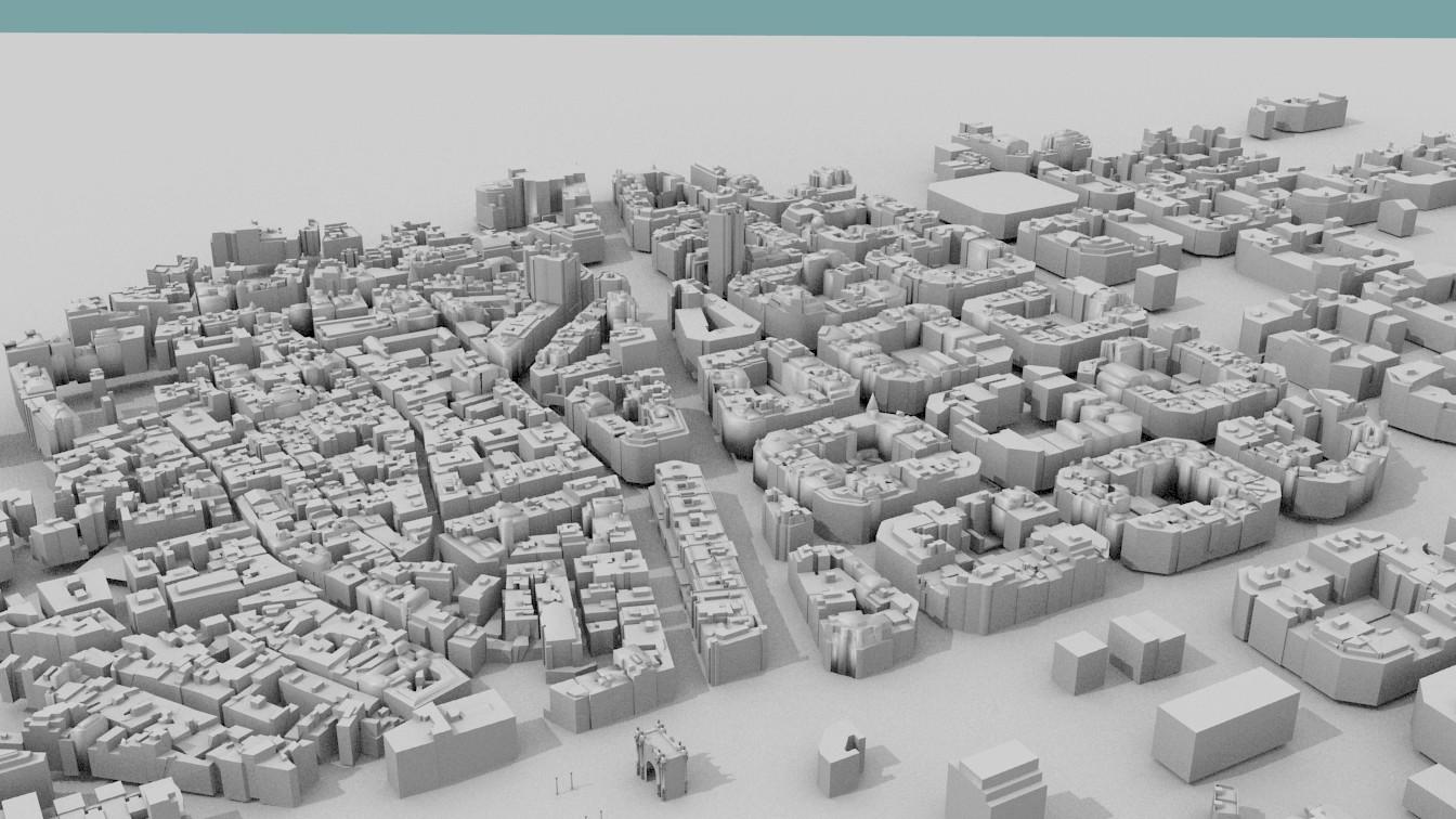 Abrir importar formato 3dr edificios 3d googleearth-ronda.jpg