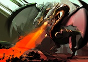 Dragons / studies-dragon_color01v2.jpg