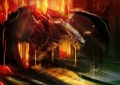 Dragons / studies-colordragon05v5_low.jpg