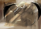 Dragons / studies-color-dragon01.jpg