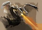 Dragons / studies-dragon_v6.jpg