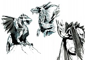 Dragons / studies-dragons0_ink.jpg