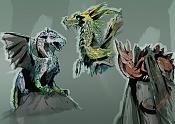 Dragons / studies-dragons02.jpg