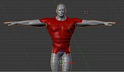 Modelar y animar ropa en Blender-33.jpg