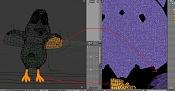 Modelar y animar ropa en Blender-32.jpg