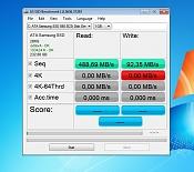Samsung 850 evo muy lento-lento.jpg