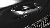 Mi propio Bugatti Veyron-manilla1.jpg