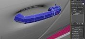 Mi propio Bugatti Veyron-captura-manilla.jpg