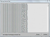 "Abrir importar formato 3dr ""edificios 3d GoogleEarth""-texturas_dds.jpg"