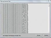 Abrir importar formato 3dr edificios 3d googleearth-texturas_dds.jpg