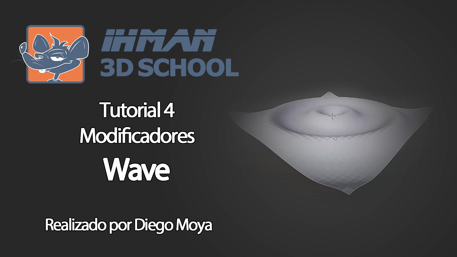 Presentación Ihman 3D School-cabecera_wave.jpg