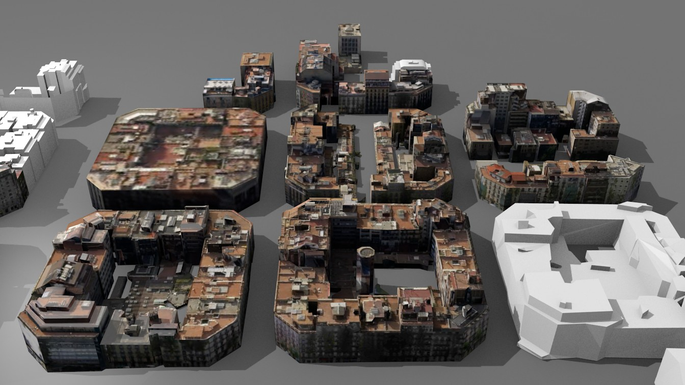"Abrir importar formato 3dr ""edificios 3d GoogleEarth""-zona_2.jpg"