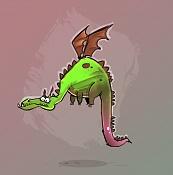Dragons / studies-cartoon-dragon01.jpg