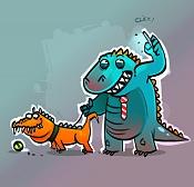 Dragons / studies-dragon_selfiev2.jpg