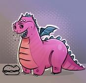 Dragons / studies-bigdragonv1.jpg