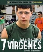 7 Virgenes-7-virgenes.jpg