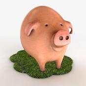 Cartoon Pig-11.jpg