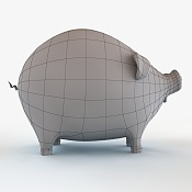 Cartoon pig-pig_wire_02.jpg