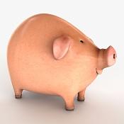 Cartoon Pig-16.jpg
