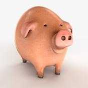 Cartoon Pig-15.jpg