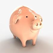 Cartoon Pig-1.jpg