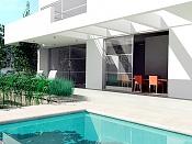 vivienda unifamiliar-vivienda2.jpg