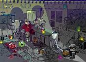 The Room-the-visit_wip.jpg