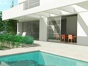 vivienda unifamiliar-vivienda2_sps.jpg