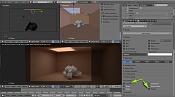 Blender iluminación-cycles_plane-emi_config_shaz.jpg